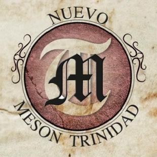 NUEVO MESON TRINIDAD