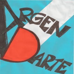 ARGENDARTE