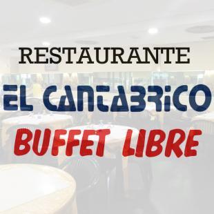 RESTAURANTE EL CANTABRICO