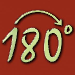 CHIRINGUITO URBANO 180º