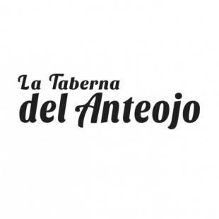 LA TABERNA DEL ANTEOJO