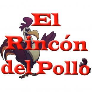 EL RINCON DEL POLLO