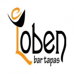 LOBEN BAR DE TAPAS
