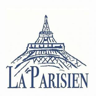 LA PARISIEN