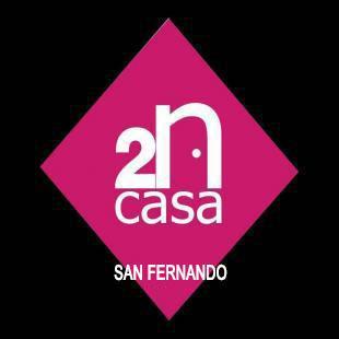 2NCASA SAN FERNANDO