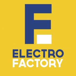 ELECTROFACTORY CADIZ BAHIA