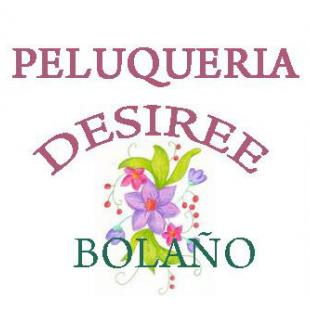 DESIREE BOLAÑO