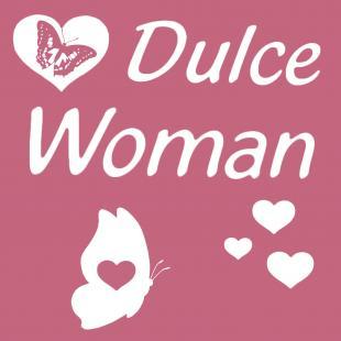 LENCERIA DULCE WOMAN
