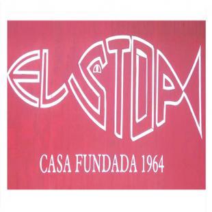 FREIDURIA EL STOP