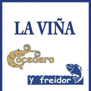 FREIDOR LA VIÑA