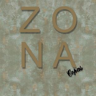 ZONA COPAS