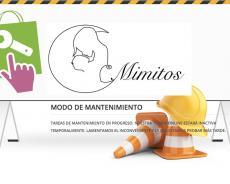 MIMITOS