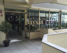 FAYSAN BEDUINO