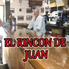 EL RINCON DE JUAN