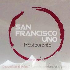SAN FRANCISCO UNO