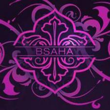 BSAHA