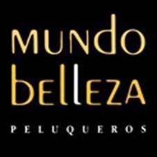 MUNDO BELLEZA