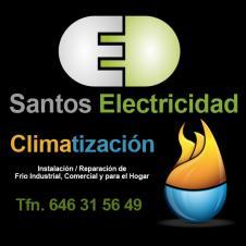 ELECTRICISTA CADIZ
