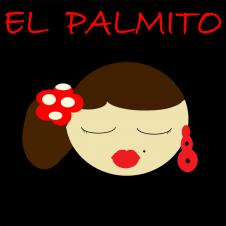 MESON EL PALMITO