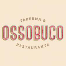 OSSOBUCO