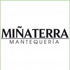MANTEQUERIA MIÑATERRA