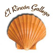 EL RINCON GALLEGO