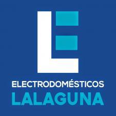 ELECTRODOMESTICOS LA LAGUNA