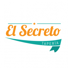 TAPERIA EL SECRETO