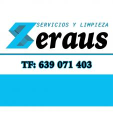 ZERAUS