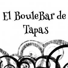 El Boulebar De Tapas