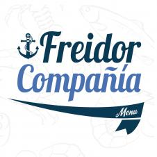 FREIDOR COMPAÑIA