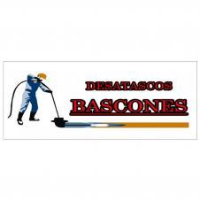 DESATASCOS BASCONES