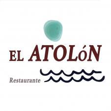 RESTAURANTE EL ATOLÓN