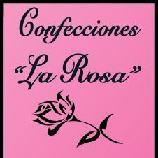 CONFECCIONES LA ROSA