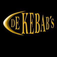 KEBAB CADIZ