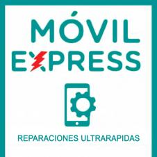 MOVIL EXPRESS