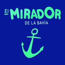 EL MIRADOR DE LA BAHIA