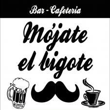 CAFETERIA MOJATE EL BIGOTE