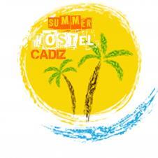 HOSTEL CADIZ