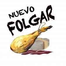 NUEVO FOLGAR