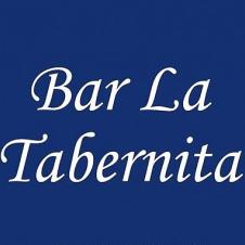 MODESTO MINI-BAR LA TABERNITA