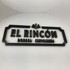 BODEGUITA EL RINCON