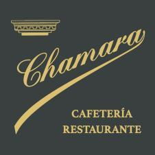 CHAMARA