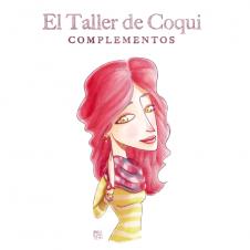 EL TALLER DE COQUI