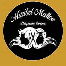 MARIBEL MALLOU